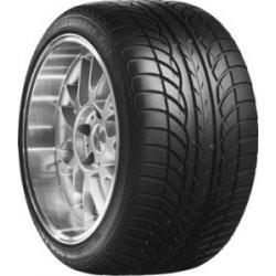 Nová letní pneumatika - 225/45×16 ○ 89 W○ Pneumant