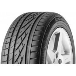 Nová letní pneumatika - 195/50×15 ○ 82 H ○ Continental Premium Contact