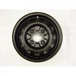 """Plechový použitý disk- 13"""" - Daewo - Chevrolet-4,5×13 ○ 4×114,3×69,1 ○ ET 45"""