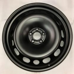 """Plechový použitý disk 20"""" - Renault - 6,5×20 ○ 5×114,3×66 ○ ET 33"""