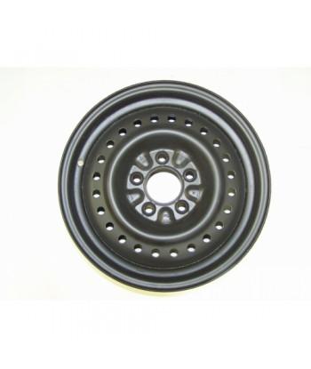"Plechový použitý disk-15"" - Chrysler - 6×15 ○ 5×114,3×71,5 ○ ET40"