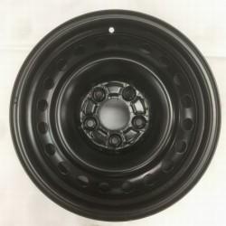 """Plechový použitý disk 16"""" - Honda - 6,5×16 - 5×114,3×64 - ET 50"""