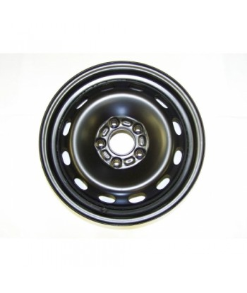"""Plechový použitý disk-15"""" - Ford - 6×15 ○ 5×108×63,3 ○ ET 52,5"""