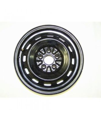 """Plechový použitý disk- 14"""" - Toyota - 5,5×14 ○ 5×100×54 ○ ET 45"""