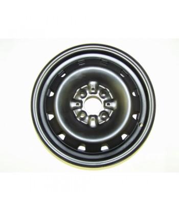 """Plechový použitý disk- 14"""" - Lancia - 5,5×14 ○ 4×98×58 ○ ET 41,5"""