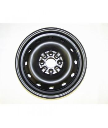 """Plechový použitý disk- 14"""" - Fiat, Alfa Romeo, Lancia - 5,5×14 ○ 4×98×58 ○ ET 43"""