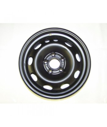 """Plechový použitý disk-15"""" - Opel - 6,5×15 ○ 5×110×65 ○ ET 33"""