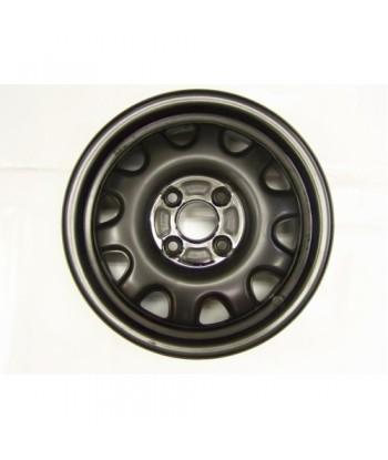 """Plechový použitý disk 14"""" - Opel, Suzuki - 4,5×14 ○ 4×100×54○ ET 45"""