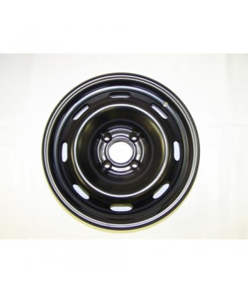 """Plechový nový disk- 15"""" - Peugeot - 6×15 ○ 4×108×65 ○ ET 23"""