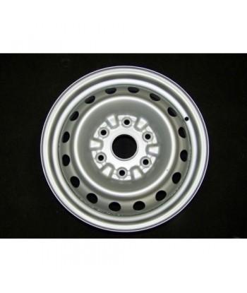 """Plechový použitý disk- 16"""" - Ford, Toyota - 6×16 ○ 6×139,7×66 ○ ET 45"""
