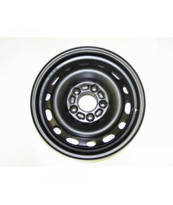 """Plechový použitý disk- 15"""" - Mazda - 6×15 ○ 5×114,3×67 ○ ET 50"""