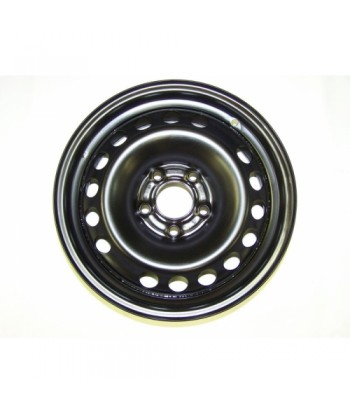 """Plechový nový disk-15"""" - Opel - 6,5×15 ○ 5×110×65 ○ ET 35"""