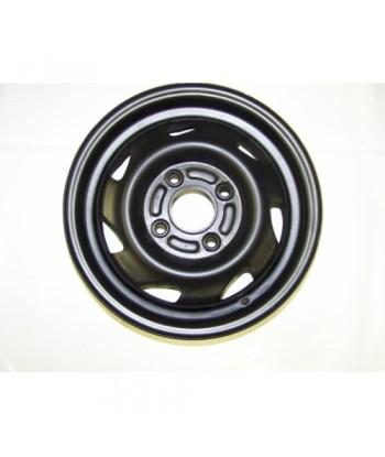 """Plechový použitý disk- 13"""" - Ford - 5×13 ○ 4×108×63,3 ○ ET 36"""