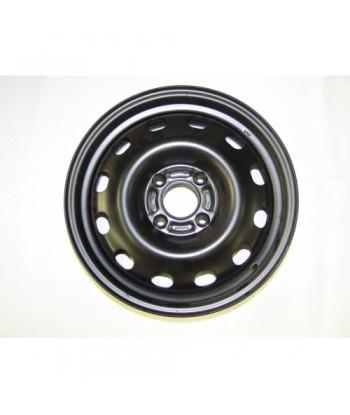 """Plechový použitý disk-15"""" - Ford - 6×15 ○ 4×108×63,3 ○ ET 46"""