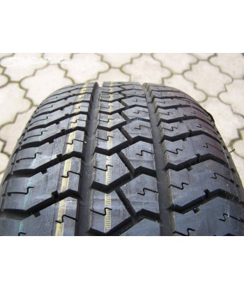 Michelin MXV - 195/50 - VR15