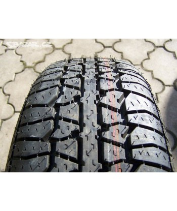 Dunlop 175/70×13 - SP6 - 82T