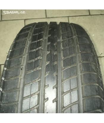 Dunlop -185/55×14-79H - SP Sport 2000E