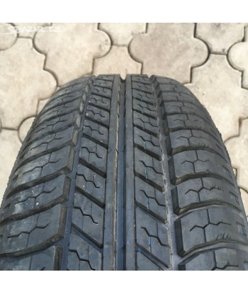 Michelin -185/70×14 - Energy MXT-88T