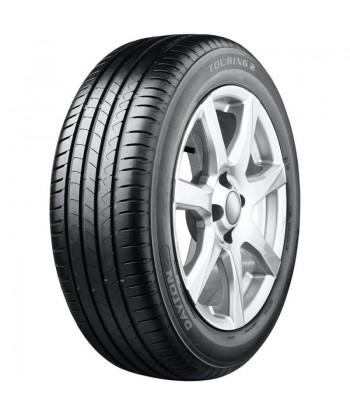 Nová letní pneumatika - 185/65×14 ○ 86 T○ Dayton Touring 2