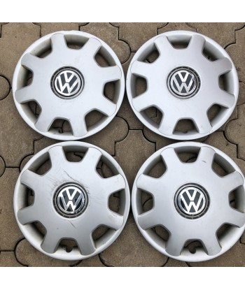 """Poklice použité 13"""" VW"""