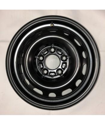 """Plechový nový disk 15"""" - Mazda - 6×15 ○ 5×114,3×66 ○ ET 50"""