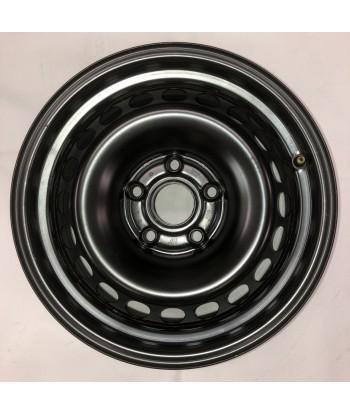 """Plechový nový disk 15"""" - VW - 7×15 ○ 5×112×57 ○ ET 37"""