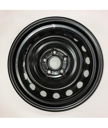 """Plechový nový disk 15"""" - Toyota- 6×15 - 5×100×54 - ET 45"""