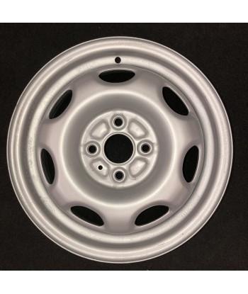 """Plechový použitý disk-14"""" - Toyota - 5,5×14 ○ 4×100×54 ○ ET 39"""