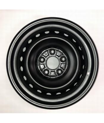 """Plechový použitý disk 16"""" - Honda - 6,5×16 - 5×114,3×64 - ET 55"""