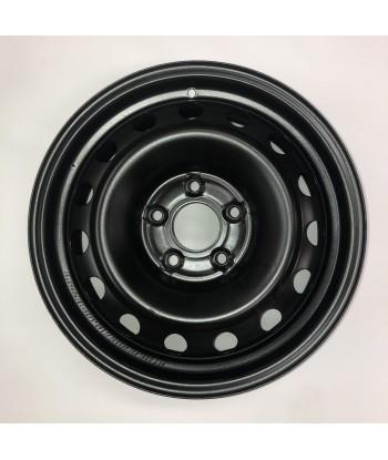"""Plechový použitý disk 16"""" - Hyundai - 6,5×16 ○ 5×114,3×67 ○ ET 48"""