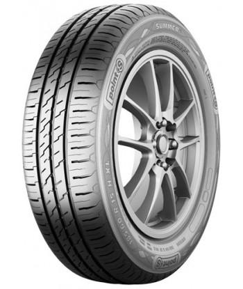 Nová letní pneumatika - 195/65×15 ○ 91 V ○PointS Summer S