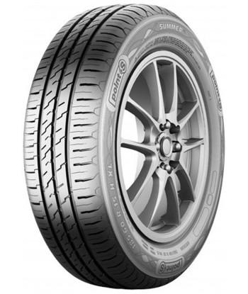 Nová letní pneumatika - 165/70×13 ○ 79 T○PointS Summer S