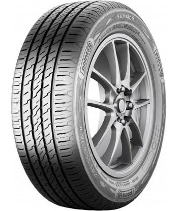 Nová letní pneumatika - 225/40×18 ○ 92 Y XL FR ○PointS Summer S