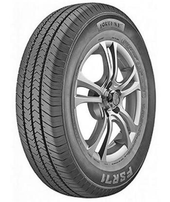 Nová letní pneumatika - Fortune 225/70×15 C ○ 112/110R - 8PR○