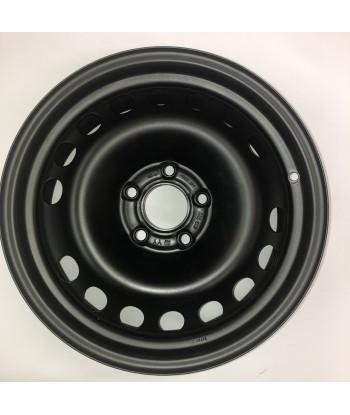 """Plechový použitý disk- 16"""" - Opel - 6,5×16 ○ 5×110×65 ○ ET 37"""