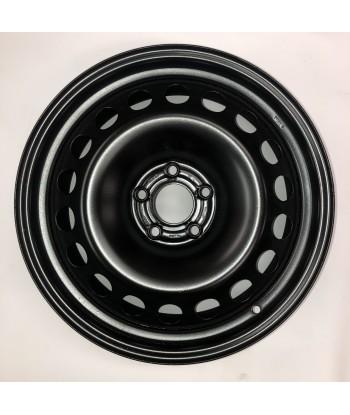 """Plechový použitý disk-17"""" - Ford - 7,5×17 ○ 5×108×63,3 ○ ET 52,5"""