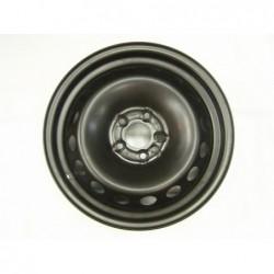 """Plechový použitý disk 15"""" - Alfa Romeo - 6,5×15 ○ 5×98×58 ○ ET 41,5"""