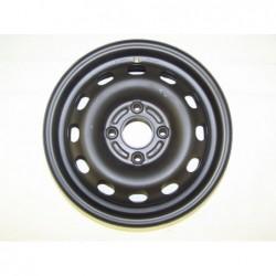 """Plechový použitý disk 14"""" - Ford - 5,5×14 ○ 4×108×65 ○ ET 43,5"""
