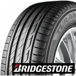 Nová letní pneumatika - 205/55×16 ○ 91 V ○ Bridgestone