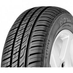 Nová letní pneumatika - 185/70×14 ○ 88 T○ Barum Brillantis 2