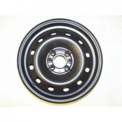 """Plechový použitý disk 14"""" - Alfa Romeo - 6×14 ○ 4×98×58 ○ ET 31,5"""