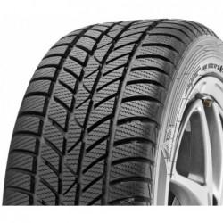 Nová zimní pneumatika - 165/60×14 ○ 79T○ Hankook Winter icept RS