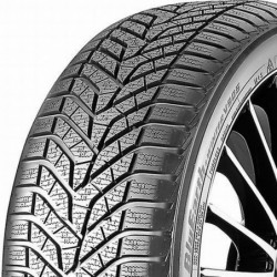 Nová zimní pneumatika - 195/65×15 ○ 91 H○ Yokohama BluEarth Winter V 905