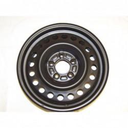 """Plechový použitý disk 16"""" - Opel ,Chevrolet- 6,5×16 ○ 5×115×70,3 ○ ET 46"""