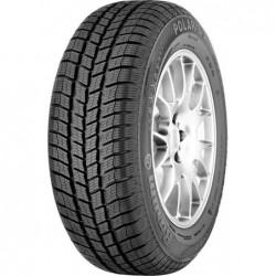 Nová zimní pneumatika - 205/60×16 ○ 96H -XL○ Barum Polaris 3