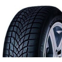 Nová zimní pneumatika - 185/60×14 ○ 82 T ○ DW 510 EVO
