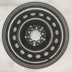 """Plechový nový disk-15"""" - Alfa Romeo - 6×15 ○ 5×98×58 ○ ET 35"""