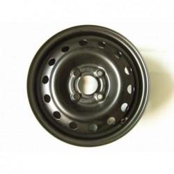 """Plechový použitý disk 13"""" - Daewo, Chevrolet - 5×13 ○ 4×100×56,5 ○ ET 45"""