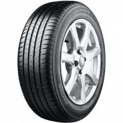 Nová letní pneumatika - 165/70×14 ○ 81 T○ Dayton Touring 2