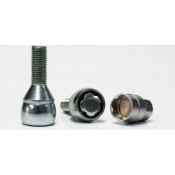 Pojistné šrouby Sicubloc - M12×1,25×25